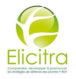Logo du RMT Elicitra