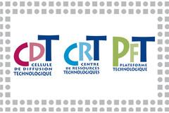 CDT_CRT_PFT_206044.79