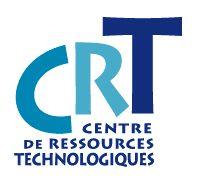 Logo CRT jpg