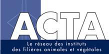 Logo ACTA