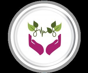 Services en protection et nutrition des plantes