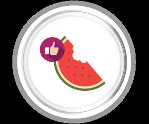 Services d'évaluation de la qualité des produits végétaux - Vegenov