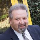 Christophe Bazinet