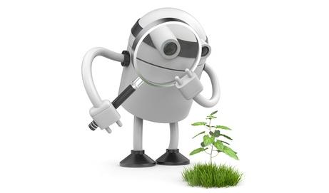 robot_plante