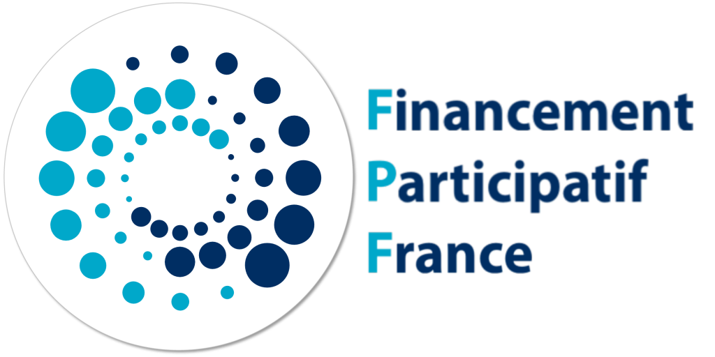 Logo Financement Participatif France