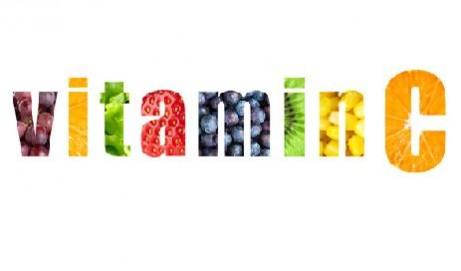 Fruits et légumes, source de peps !