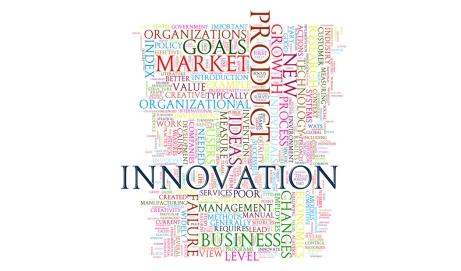 « Instrument PME », le dispositif d'une ambition européenne