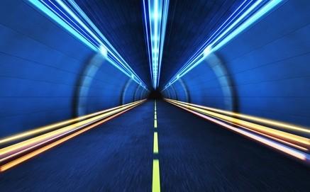 (2) Les usages orphelins, un tunnel dont on ne voit pas encore la sortie