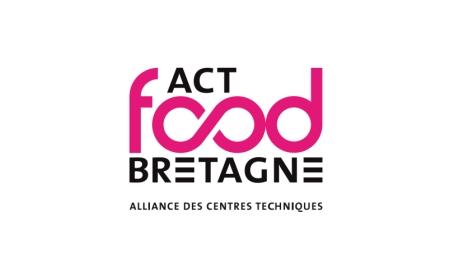 ACT FOOD BRETAGNE : l'alliance des centres techniques est lancée !