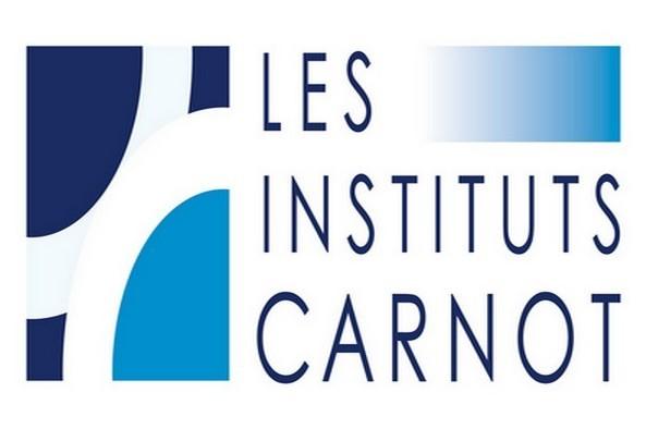 reseau-carnot-logo_263237.54