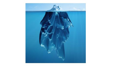 Métagénomique : la face cachée de l'iceberg microbien