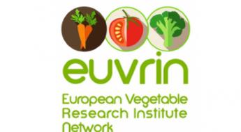 EUVRIN_logo