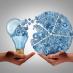 Innovation : soyez « Open » !