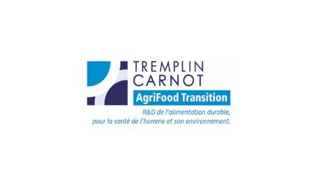 Premier succès d'ACT Food Bretagne : 15 centres techniques et unités de recherche  fédérés au service des entreprises !