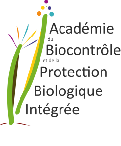 Académie du Biocontrôle