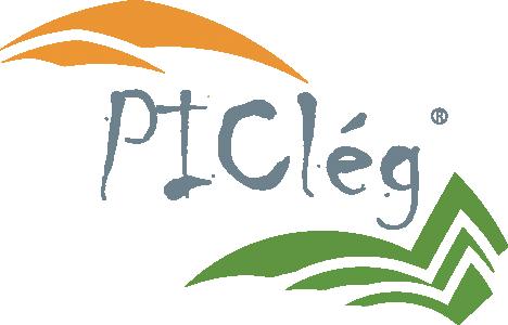 Gis Piclèg