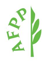 logo_afpp