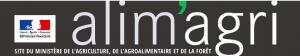 logo_alimagri