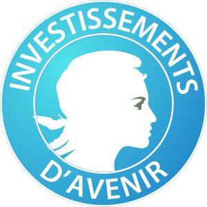 investissements_davenir_-_logo