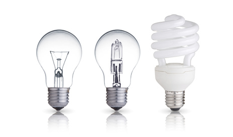Idée Invention Invention, innovation ou amélioration?   Vegenov