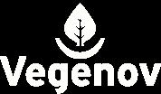 Vegenov - Activateur d'idées végétales